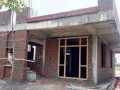 house-constructions-small-0