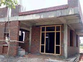house-constructions-big-0