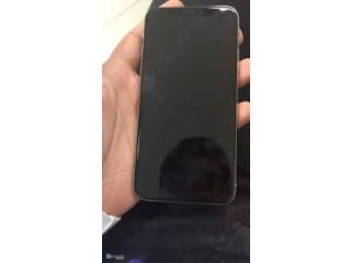 Apple iPhone X (Used)
