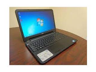 Dell 3521 Core i3 3nd Gen