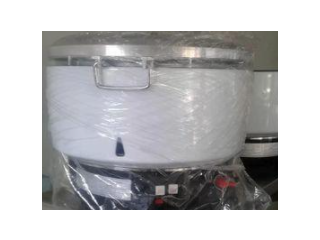 Kitchen Countertop Gas Rice Cooker