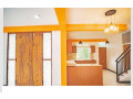 house-for-sale-kundasale-small-1