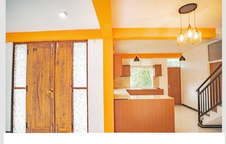 house-for-sale-kundasale-big-1