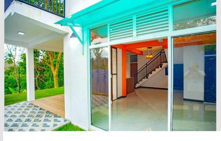 house-for-sale-kundasale-big-0