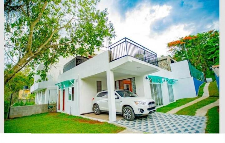 house-for-sale-kundasale-big-2