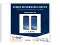 iphone-samsung-glass-refurbishment-small-0