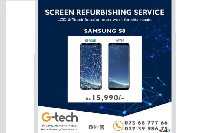 iphone-samsung-glass-refurbishment-big-0
