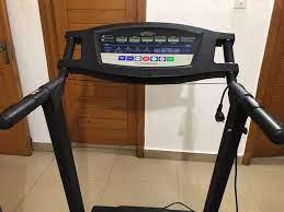 imported-treadmill-big-0