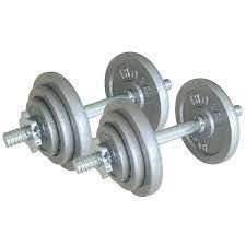 20kg-full-set-big-0