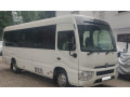 toyota-coaster-bus-for-sale-small-0
