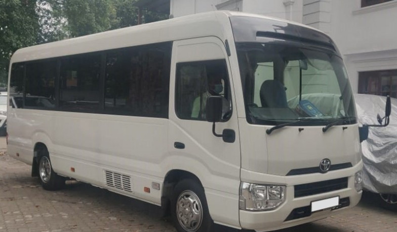 toyota-coaster-bus-for-sale-big-0