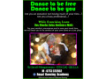 learn-to-dance-private-classes-for-busy-professionals-in-and-around-colombo-small-0