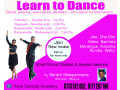learn-to-dance-latin-party-dance-small-0