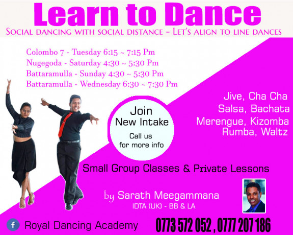 learn-to-dance-latin-party-dance-big-0