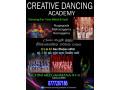 kandyan-dancing-classes-in-nugegoda-small-0