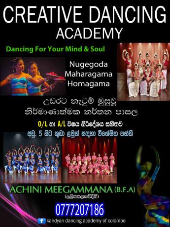 kandyan-dancing-classes-in-nugegoda-big-0
