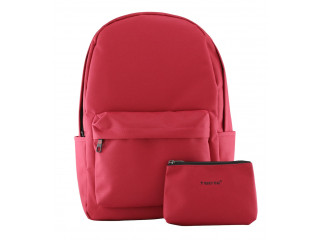 Harrods Branded Bags