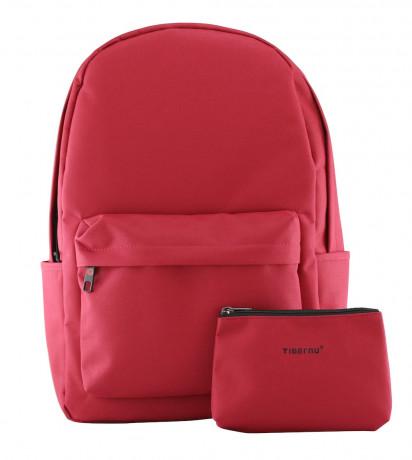 harrods-branded-bags-big-0