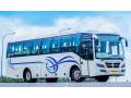 leyland-bus-small-0