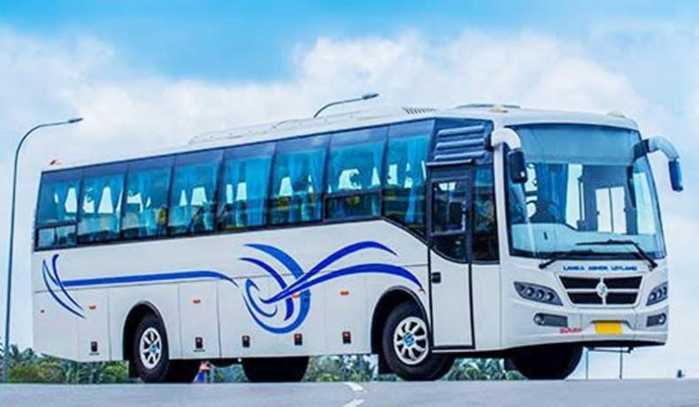 leyland-bus-big-0