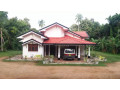 house-for-sale-in-narammala-small-0