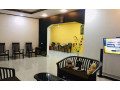 house-for-sale-in-narammala-small-3