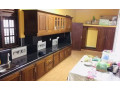 house-for-sale-in-narammala-small-1