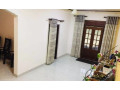 house-for-sale-in-narammala-small-2