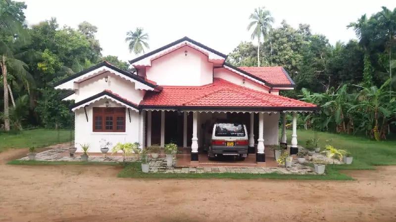 house-for-sale-in-narammala-big-0