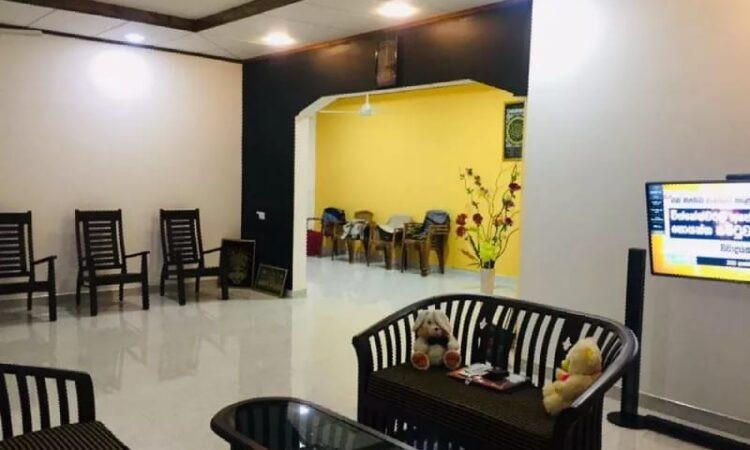 house-for-sale-in-narammala-big-3