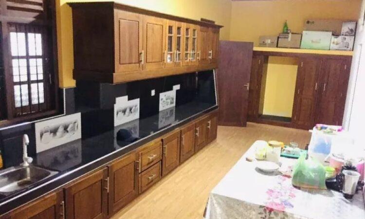 house-for-sale-in-narammala-big-1