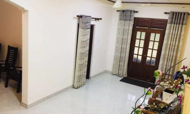 house-for-sale-in-narammala-big-2