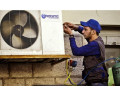 ac-maintenance-services-galle-small-0