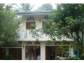 house-with-annex-for-sale-kurunegala-town-small-0