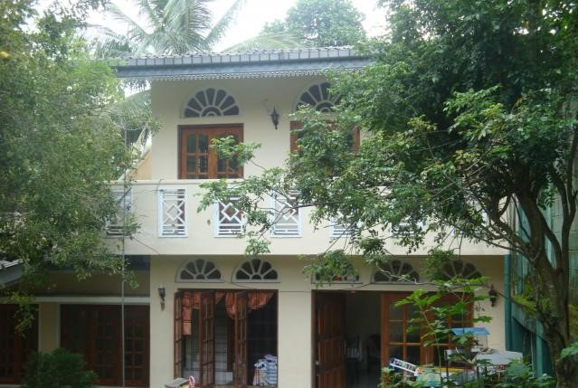 house-with-annex-for-sale-kurunegala-town-big-0