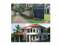 30-perches-newly-built-house-small-0