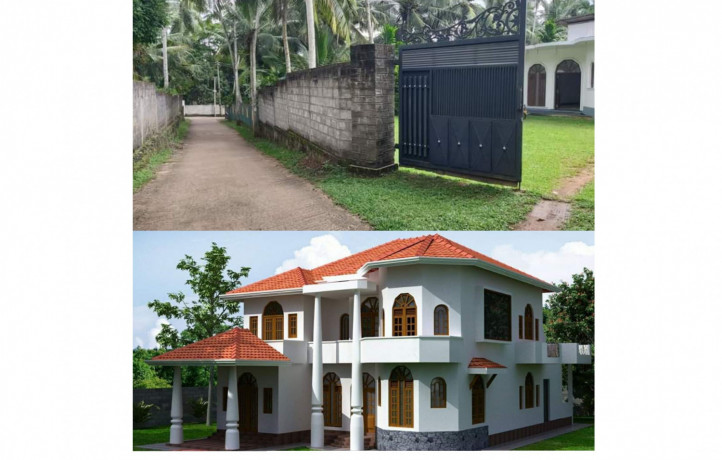30-perches-newly-built-house-big-0