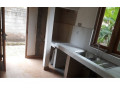 20p-land-and-house-for-sale-small-1