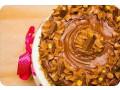 delicious-coconut-cake-small-0