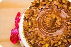 delicious-coconut-cake-big-0