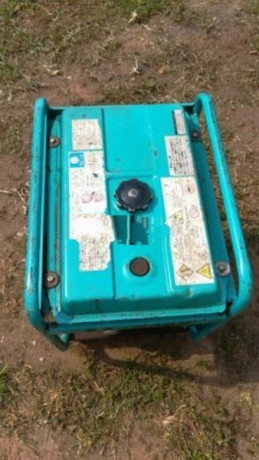 japan-generator-23-big-0