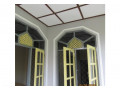 anex-for-rent-in-kurunegala-small-0