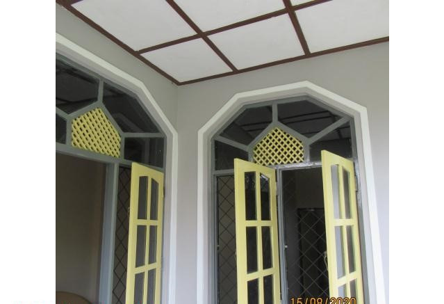 anex-for-rent-in-kurunegala-big-0