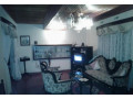 house-for-sale-with-valuable-land-in-kurunegala-small-1