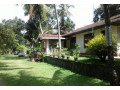 house-for-sale-with-valuable-land-in-kurunegala-small-3
