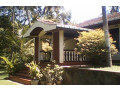 house-for-sale-with-valuable-land-in-kurunegala-small-2