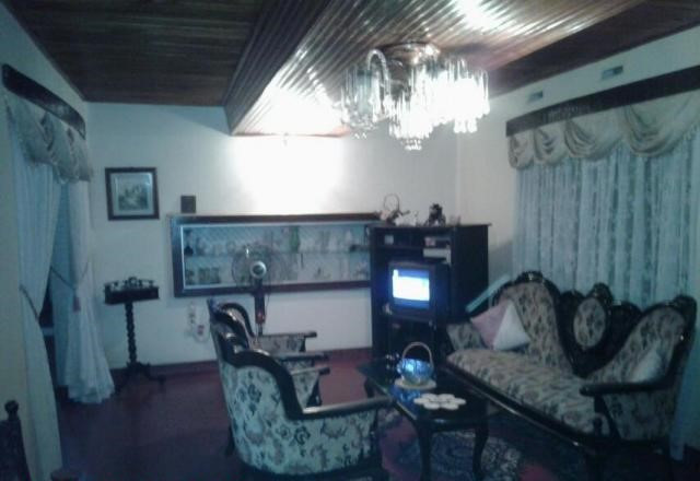house-for-sale-with-valuable-land-in-kurunegala-big-1