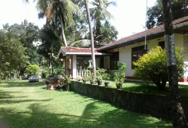 house-for-sale-with-valuable-land-in-kurunegala-big-3