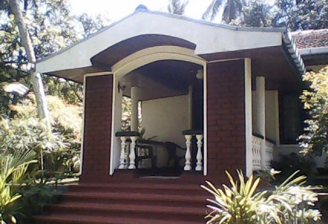 house-for-sale-with-valuable-land-in-kurunegala-big-0