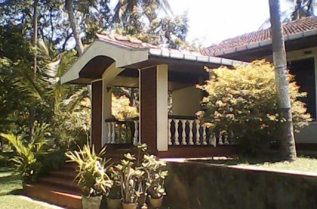 house-for-sale-with-valuable-land-in-kurunegala-big-2